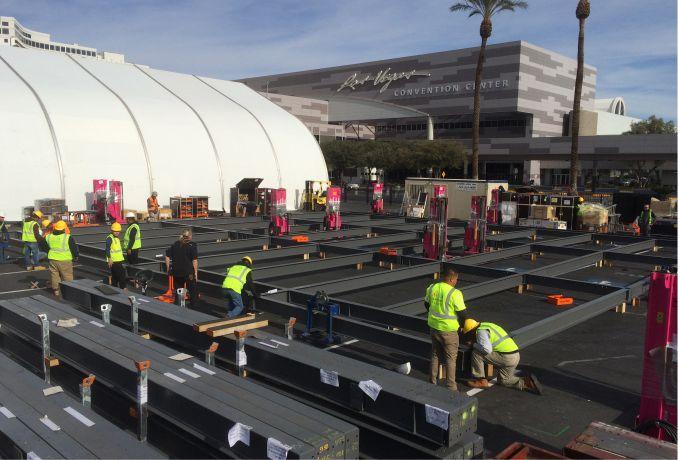 CES-Las-Vegas-Jack-Morton